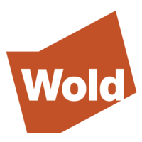 Wold architects logo